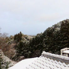 雪(6:51)